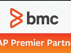 Beeyon becomes a BMC Technology Alliance Partner