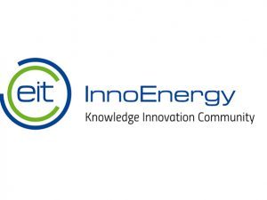 Beeyon first Irish participant in Innoenergy programme