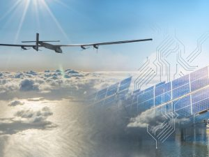 December 2017 Beeyon becomes the first Irish company to become a World Alliance Member for Efficient Solutions of the SolarImpulse Foundation
