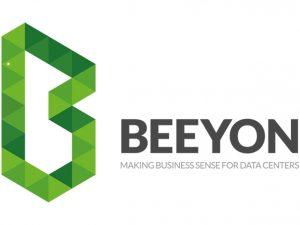Stratergia rebranded: meet Beeyon