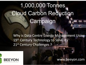 Beeyon 1-million tonnes campaign update